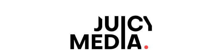 Juicy Media logo