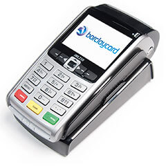 Card readers barclaycard business portable card machine reheart Gallery
