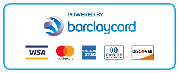 Powered by Barclaycard - landscape