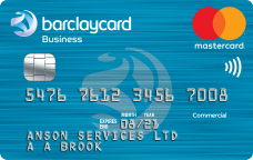 Barclay business credit card online gallery card design and card select credit card barclaycard business classic credit card reheart gallery colourmoves