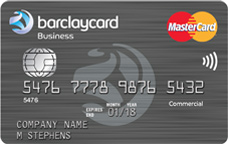 Flex credit card