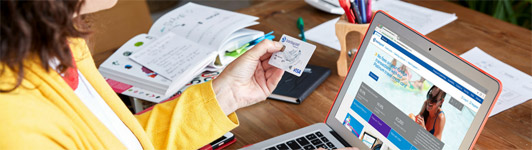 What is PSD2 and how it will impact the way merchants take payments?