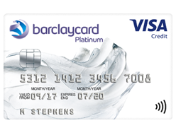 Compare credit cards interest free credit cards barclaycard balance transfer cards publicscrutiny Gallery