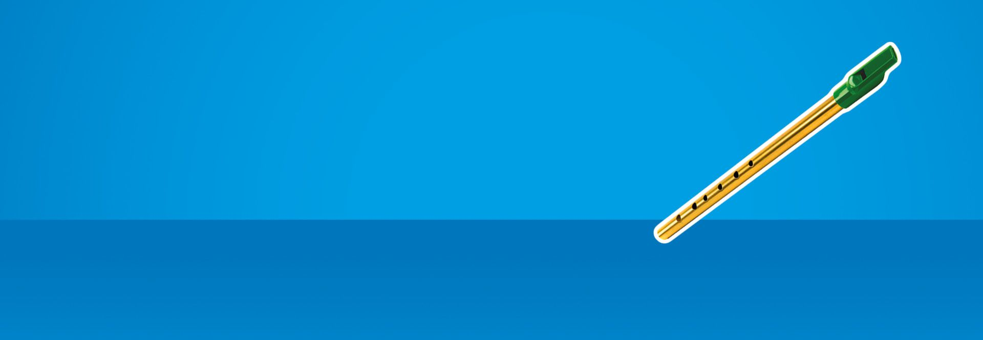 Barclaycard credit cards online banking barclaycard 20 cashback with a 0 interest balance transfer for 24 months and no fee reheart Choice Image
