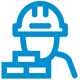 fraud tool icon