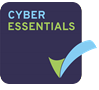 Barclaycard is a certified member of Cyber Essentials