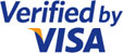 find out more about Verified by Visa